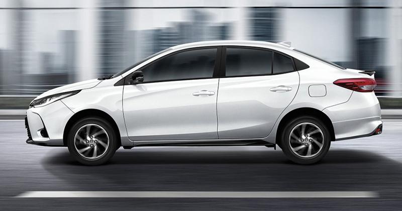 2020-Toyota-Vios-FL-in-thailand21.jpg