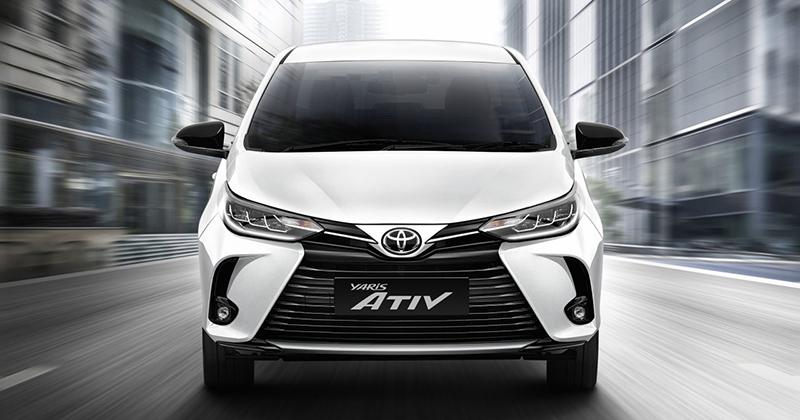 2020-Toyota-Vios-FL-in-thailand3.jpg