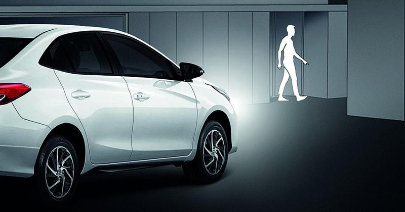 2020-Toyota-Vios-FL-in-thailand4.jpg