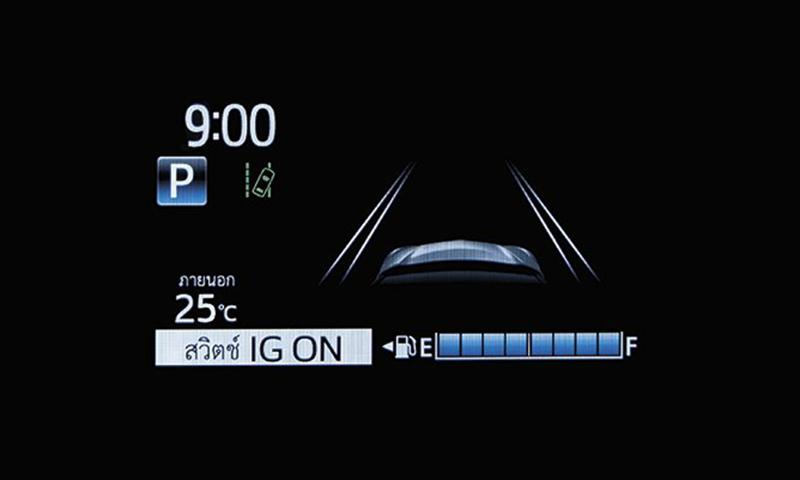 2020-Toyota-Vios-FL-in-thailand9.jpg