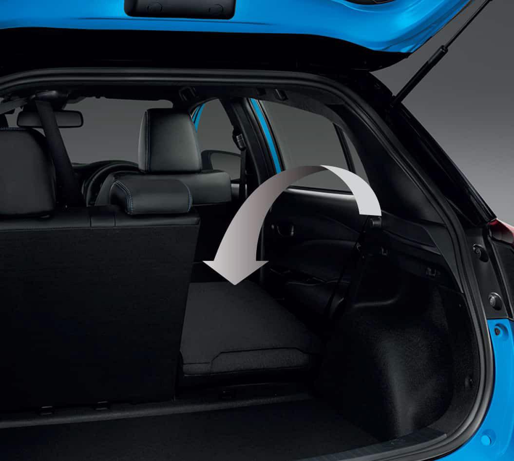 2020-Toyota-Yaris-Yaris-Ativ-facelift-features-Thailand-10.jpg