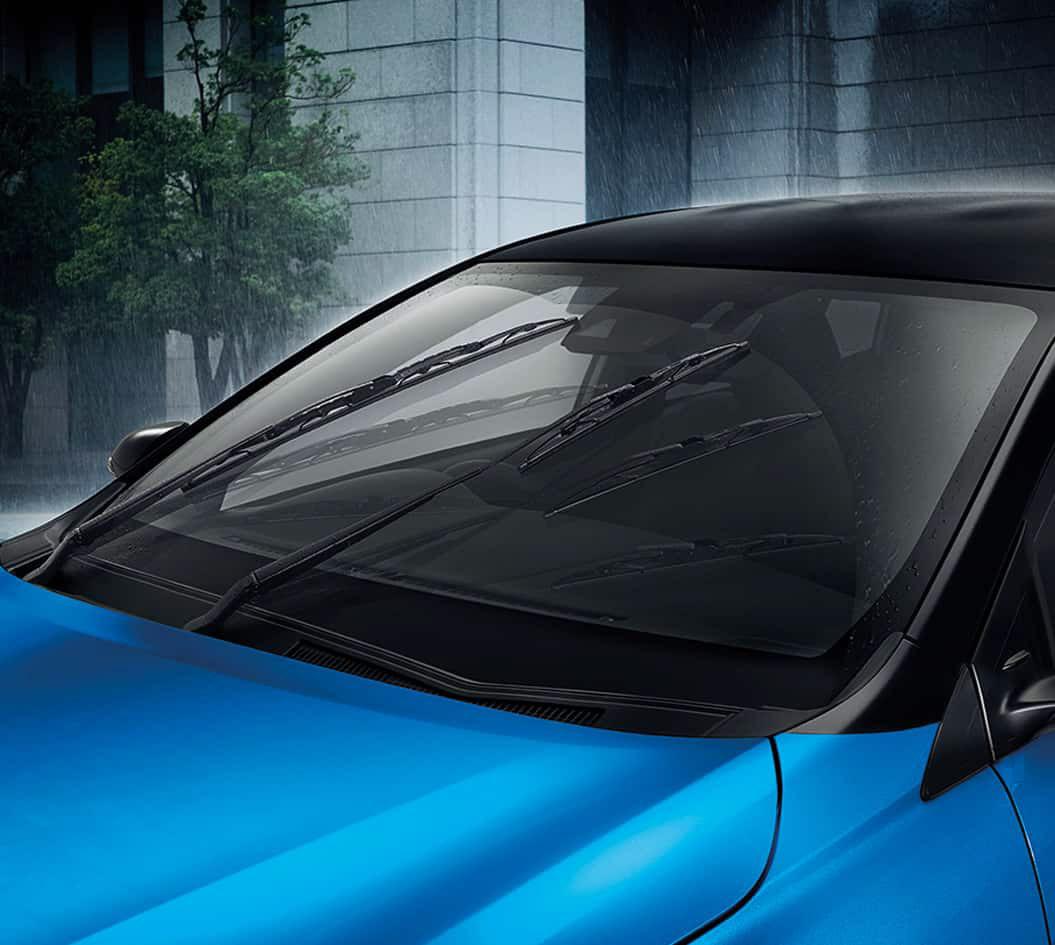2020-Toyota-Yaris-Yaris-Ativ-facelift-features-Thailand-11.jpg