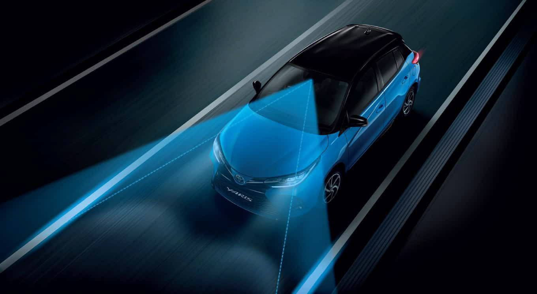 2020-Toyota-Yaris-Yaris-Ativ-facelift-features-Thailand-19.jpg