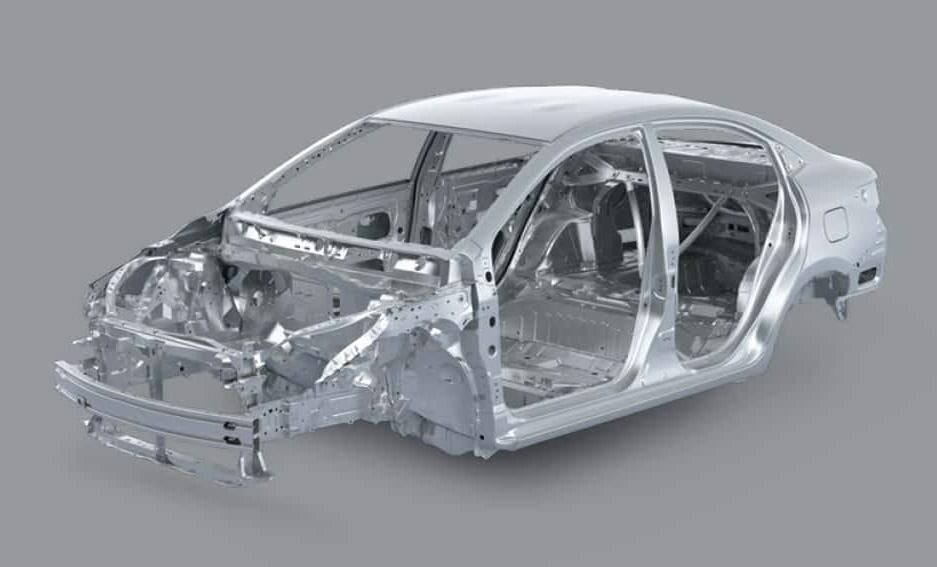 2020-Toyota-Yaris-Yaris-Ativ-facelift-features-Thailand-28.jpg