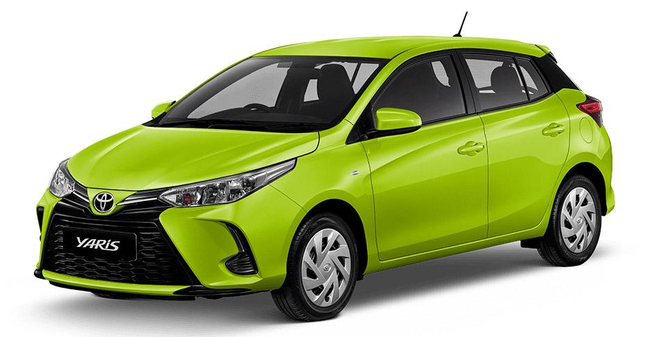2020-Toyota-Yaris-facelift-Entry-Thailand-1.jpg
