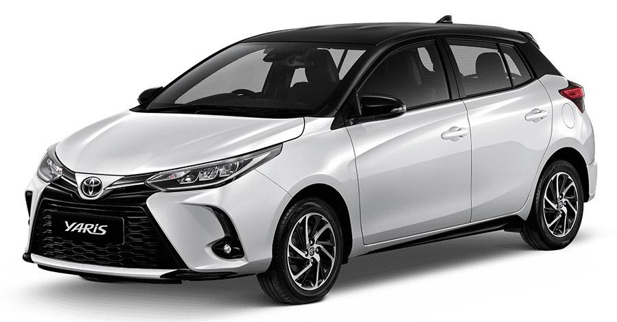 2020-Toyota-Yaris-facelift-Sport-Premium-Thailand-1.jpg