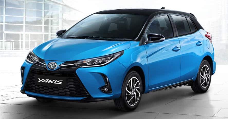 2020-Toyota-Yaris-facelift-Thailand-1.jpg