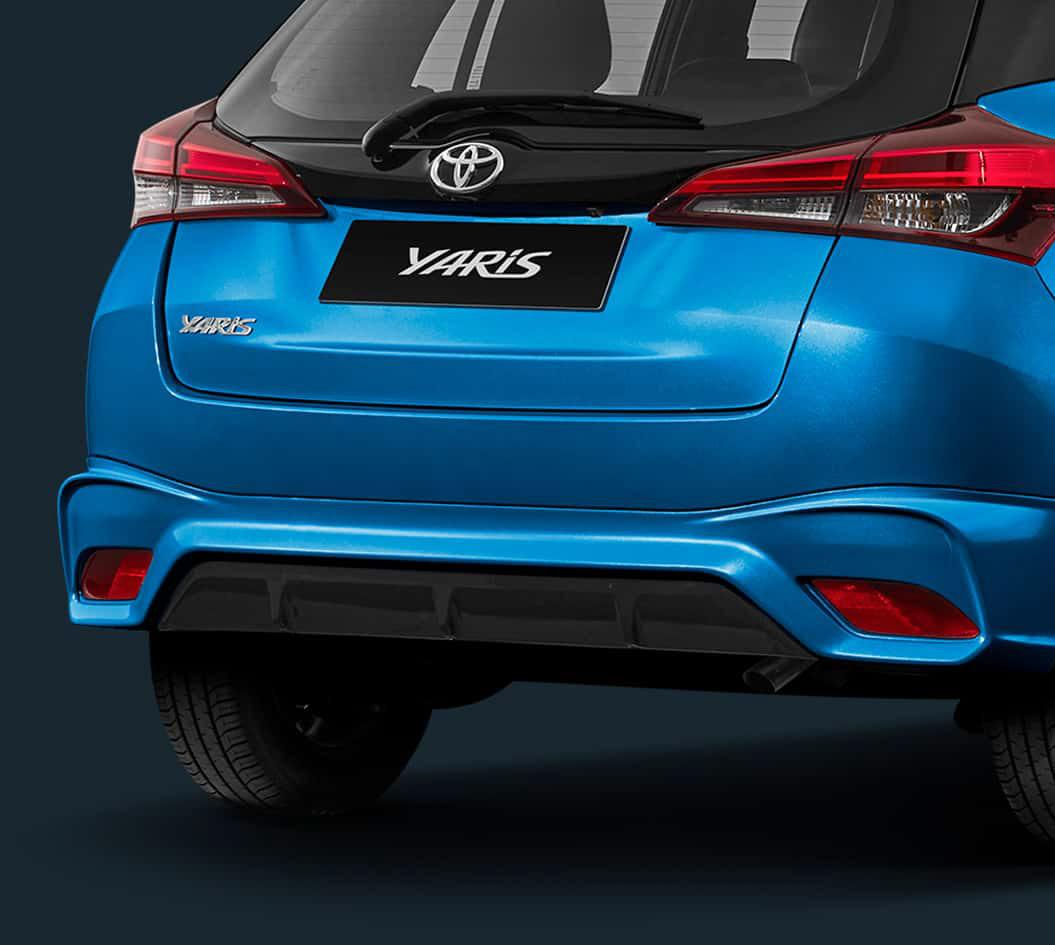 2020-Toyota-Yaris-facelift-Thailand-6.jpg