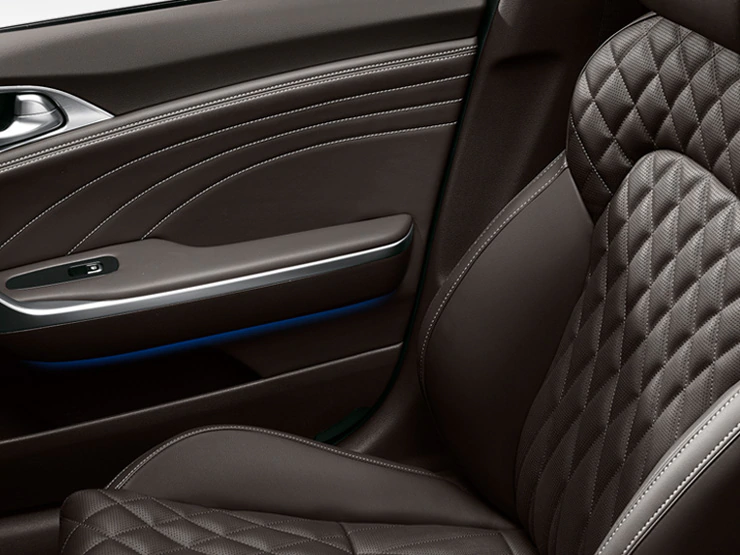 stingermeister_interior_nappa_leather_sheet_w.png