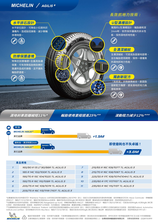 Michelin Agilis 3_2.jpg