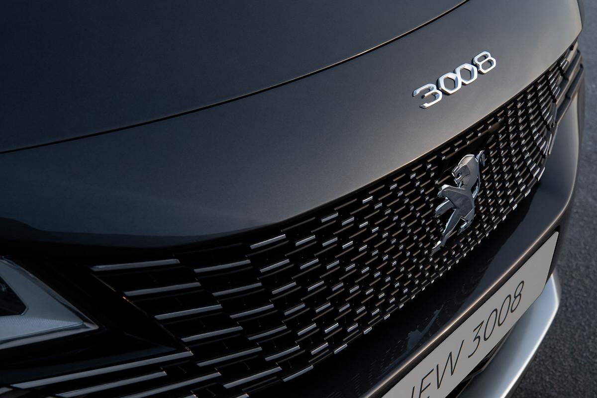 2021-Peugeot-3008-Facelift-10.jpg