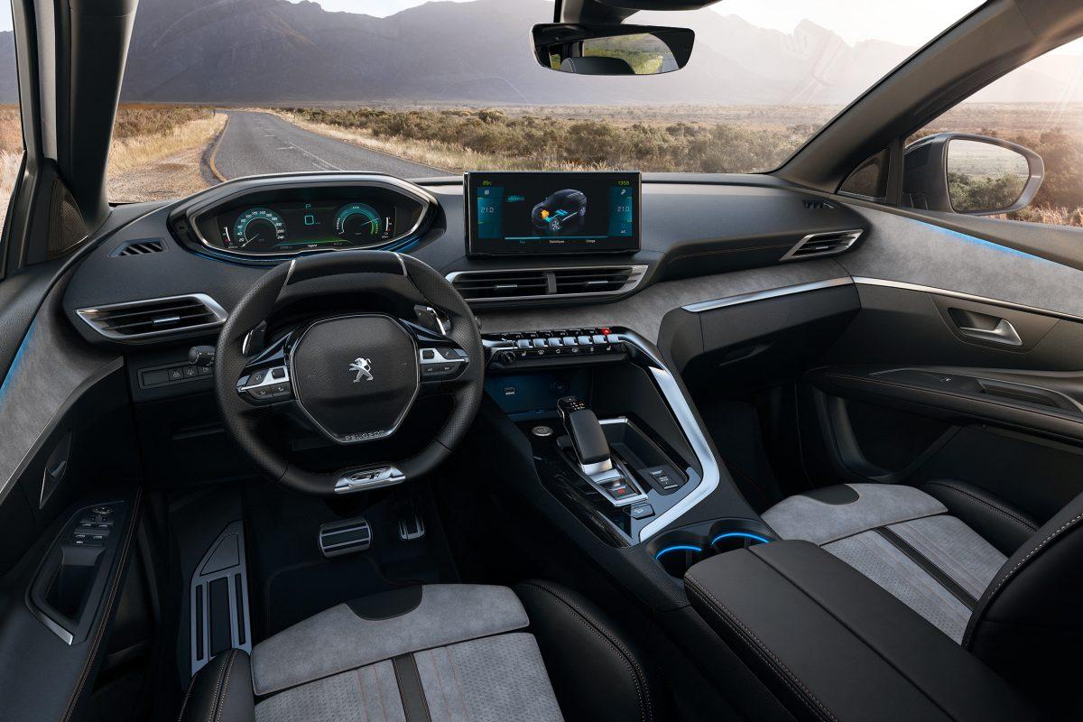 2021-Peugeot-3008-Facelift-Extra-Pics-16-1200x800.jpg
