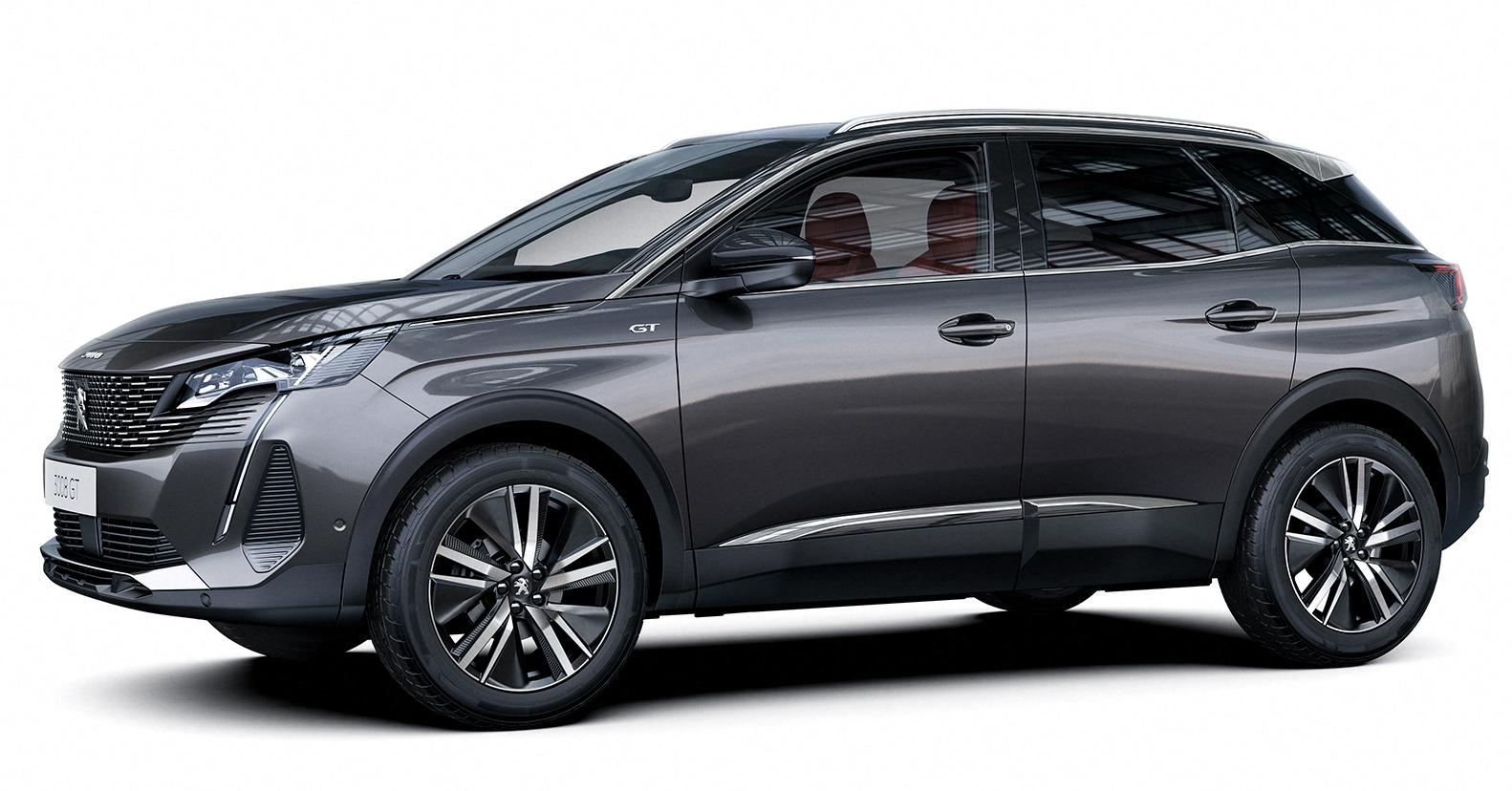 2021-Peugeot-3008-Facelift-Extra-Pics-8.jpg