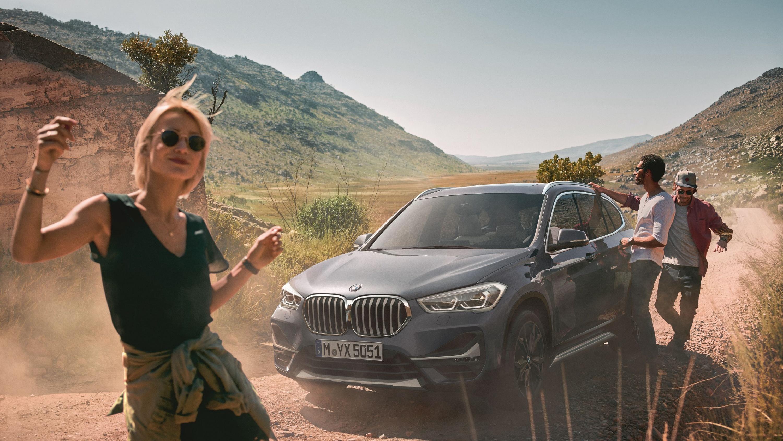BMW Care.jpg