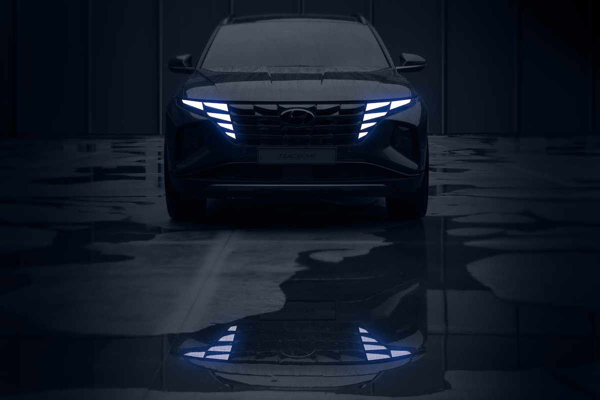 all-new Hyundai Tucson_1.jpg