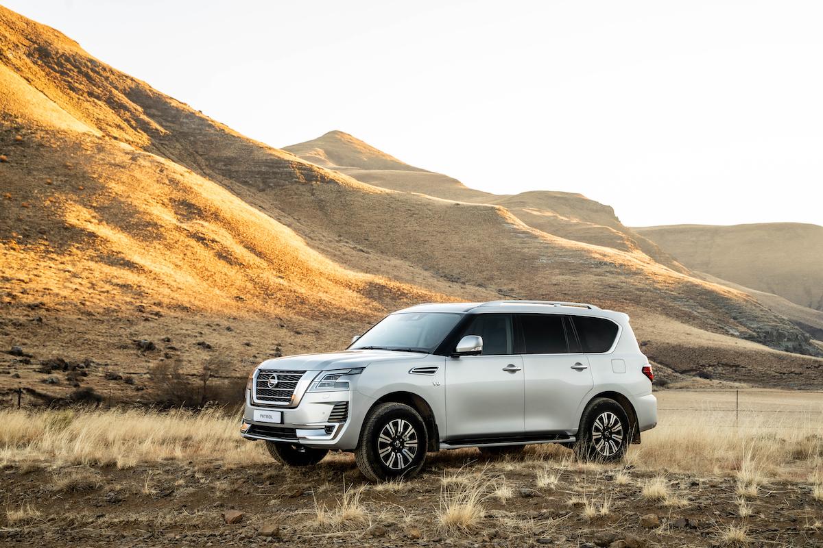 Nissan Patrol 2020 South Africa - image 01.jpg