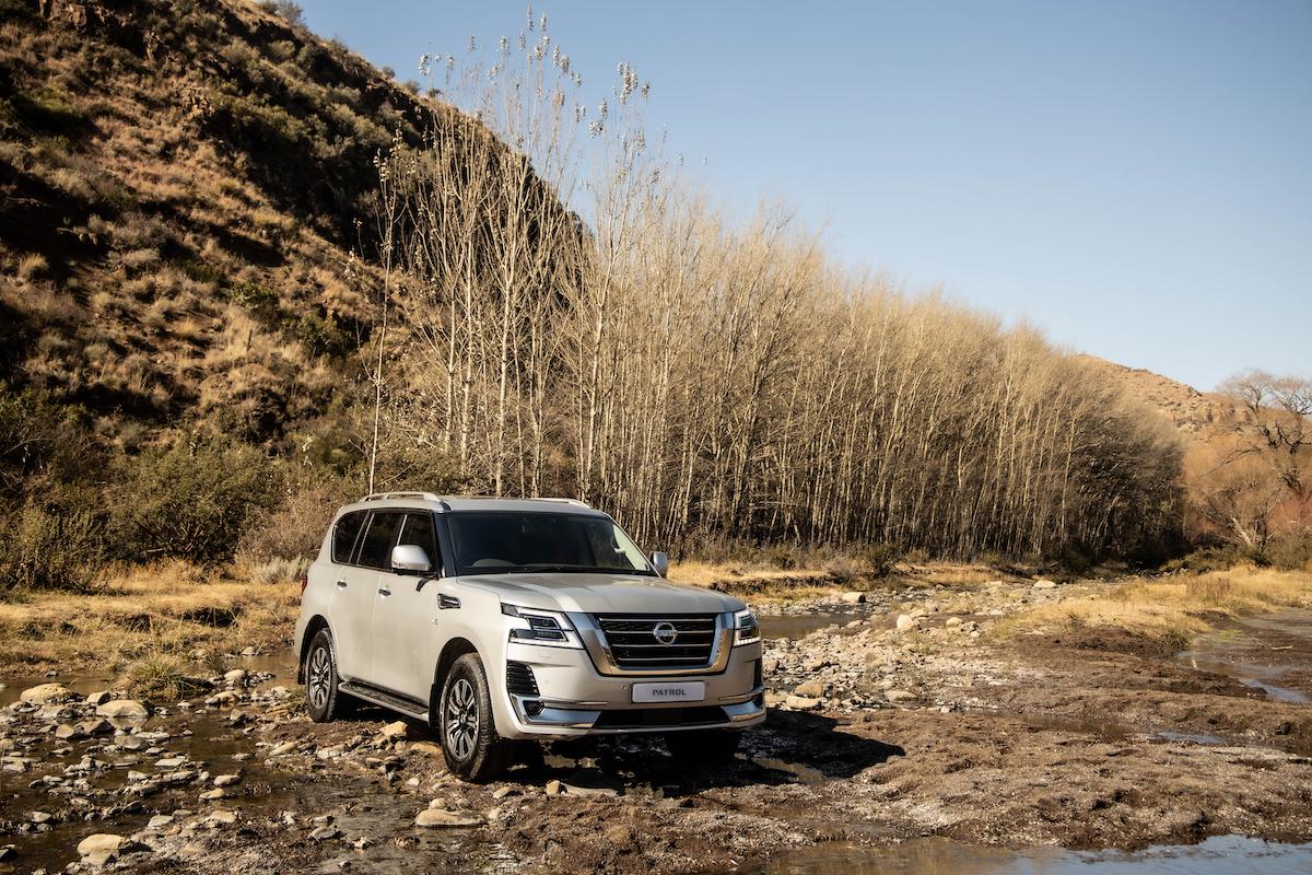 Nissan Patrol 2020 South Africa - image 02.jpg