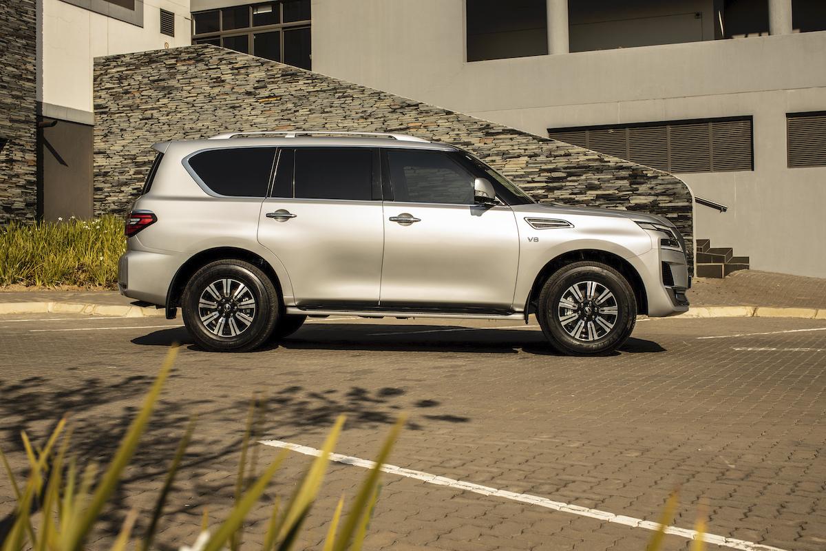 Nissan Patrol 2020 South Africa - image 12.jpg