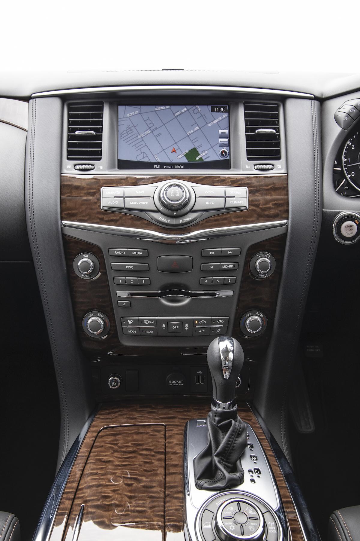 Nissan Patrol 2020 South Africa - image 19.jpg