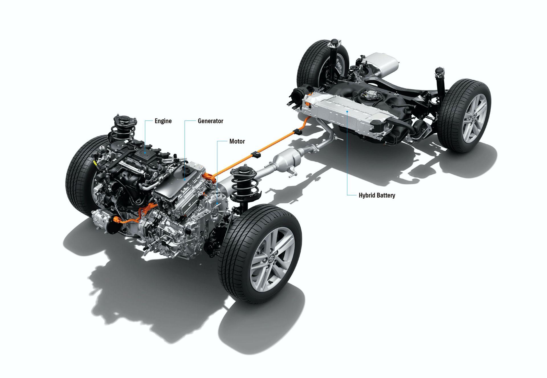 2021-Suzuki-Swace-Euro-spec-11.jpg