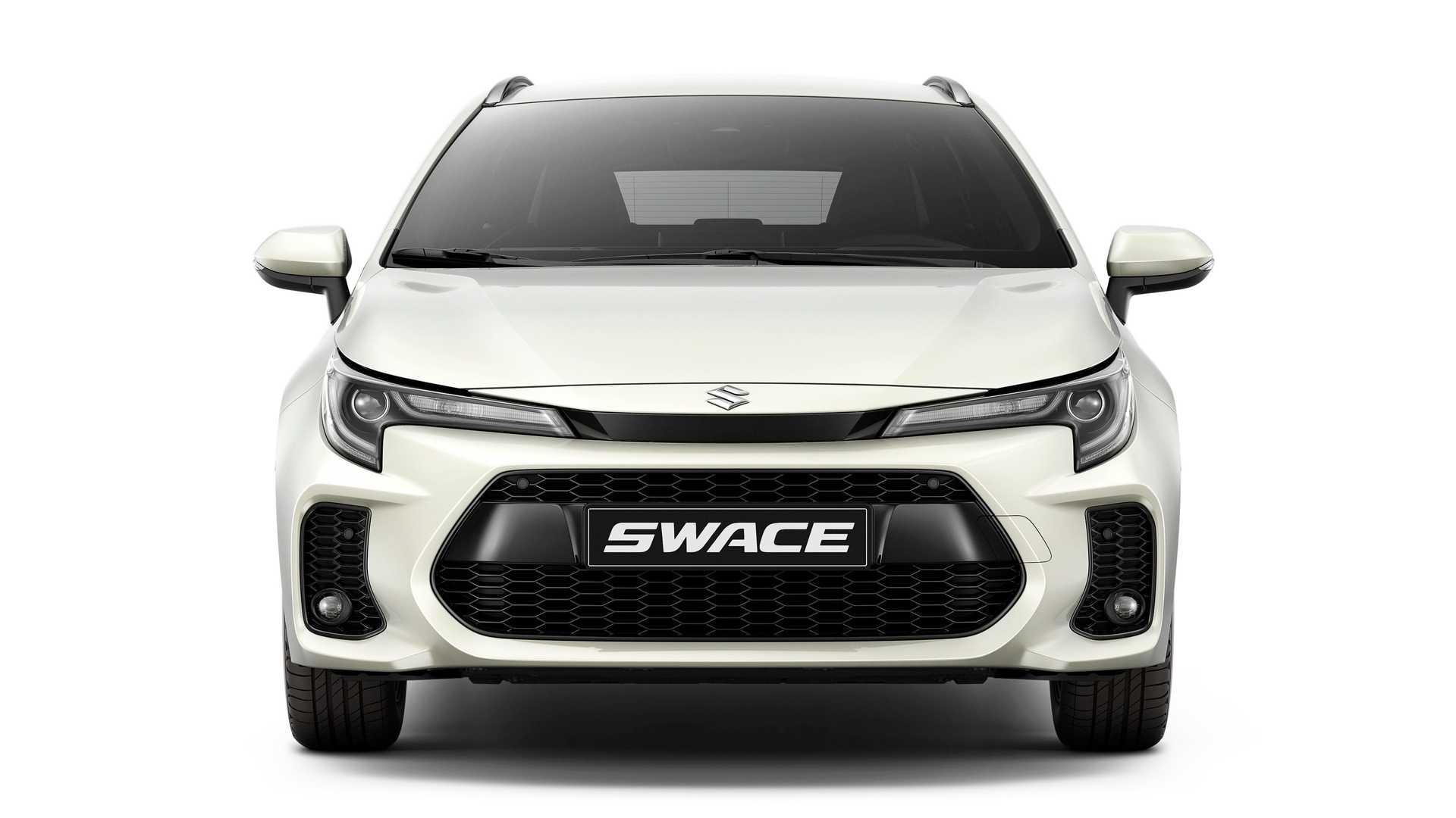 suzuki-swace-2020 (3).jpg