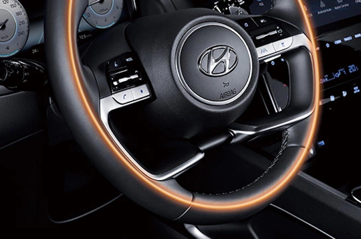 tucson_convenience_heating_steering_wheel.png