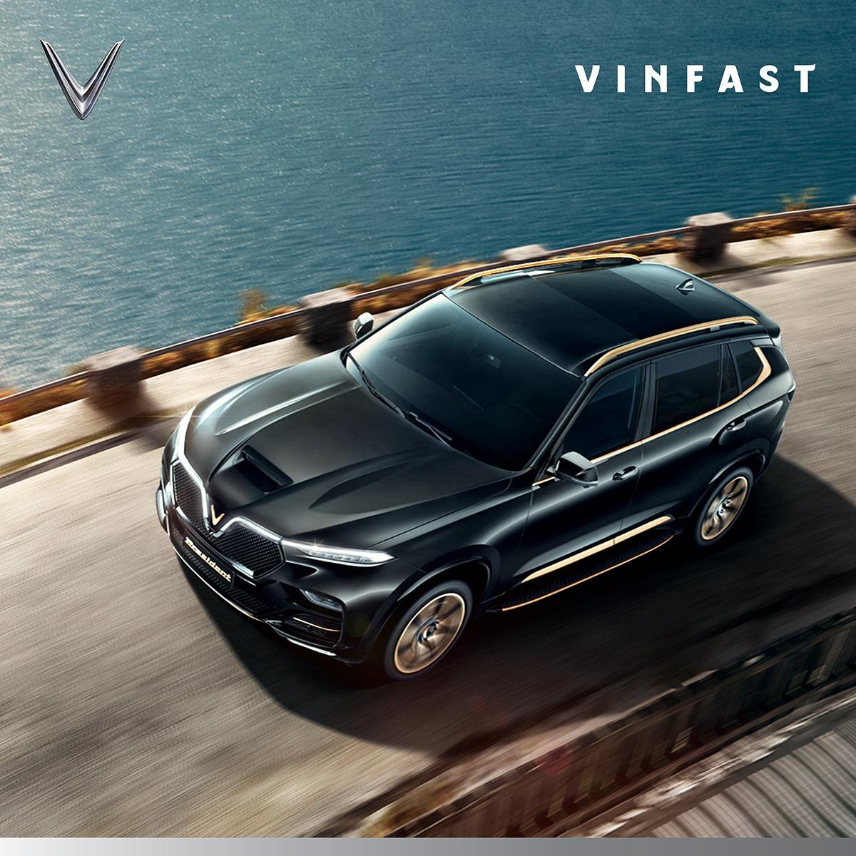 VinFast-President-13.jpg
