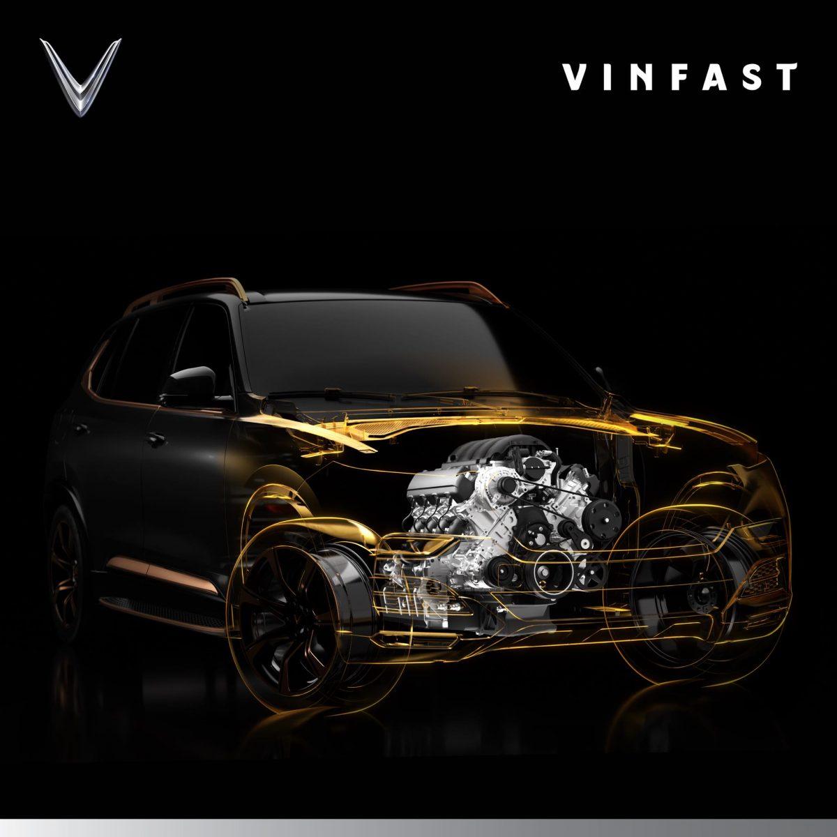 VinFast-President-14-1200x1200.jpg