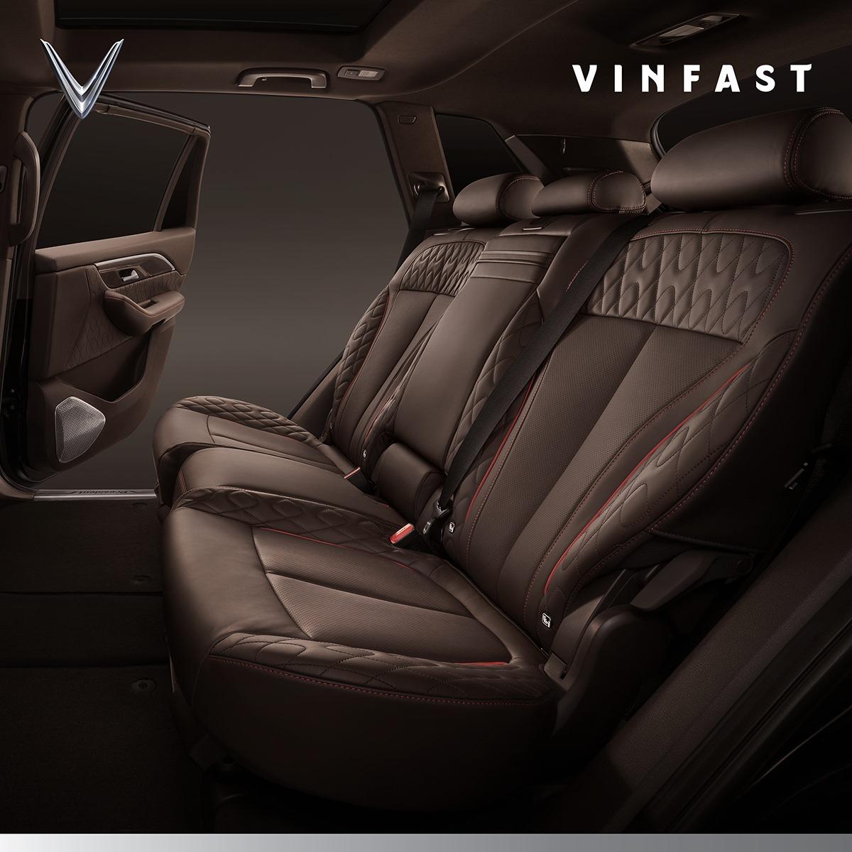 VinFast-President-15.jpg