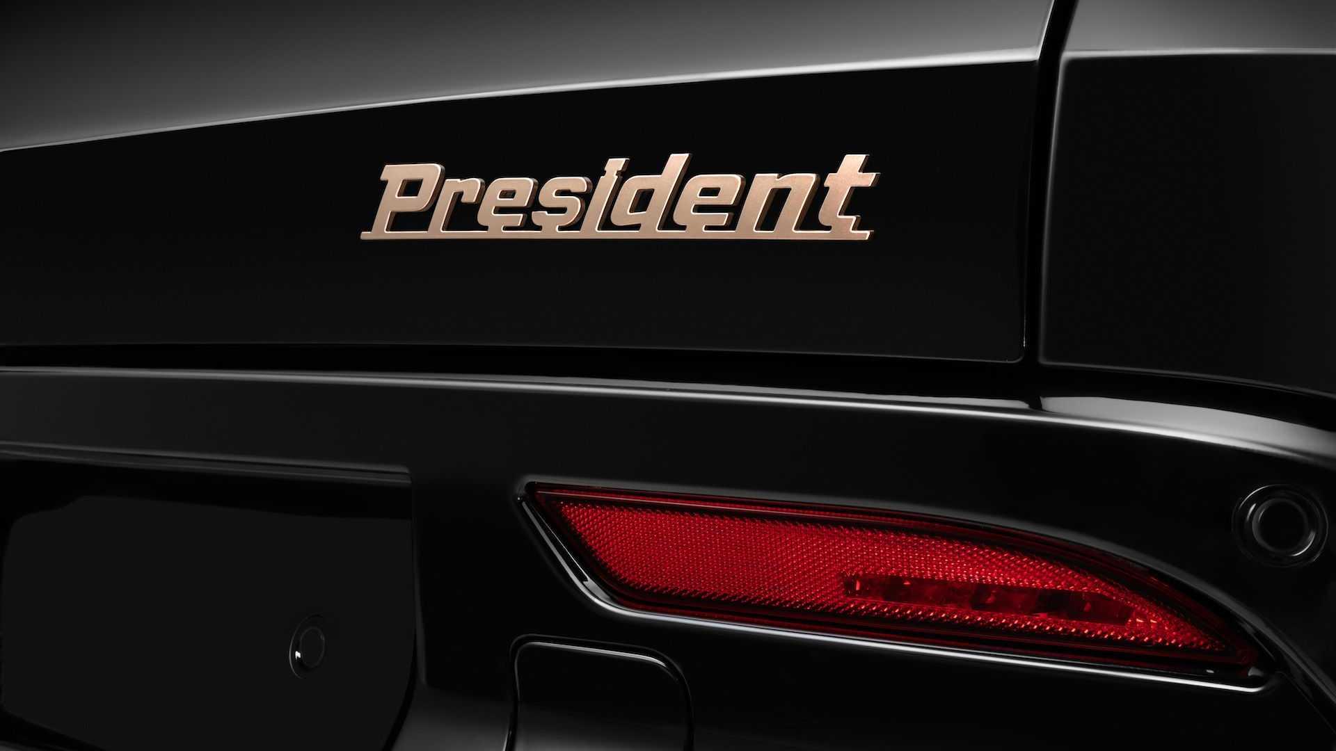 vinfast-president-suv (4).jpg