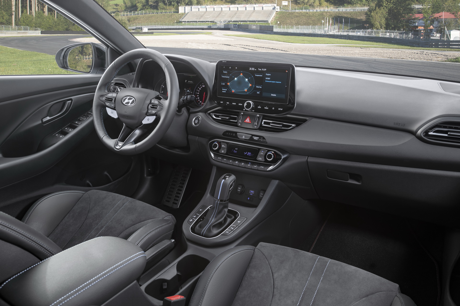 2021-hyundai-i30-n-facelift-unveiled-10.jpg