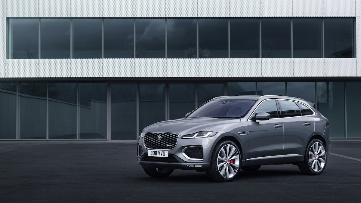 Jag_F-PACE_21MY_Location_Static_05_Front_3qtr_150920.jpg