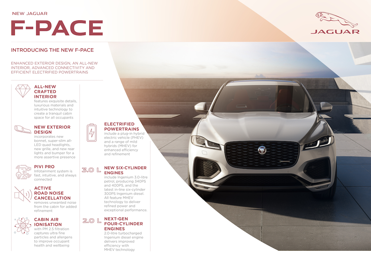 Jag_F-PACE_21MY_Overview_Infographic_150920.jpg