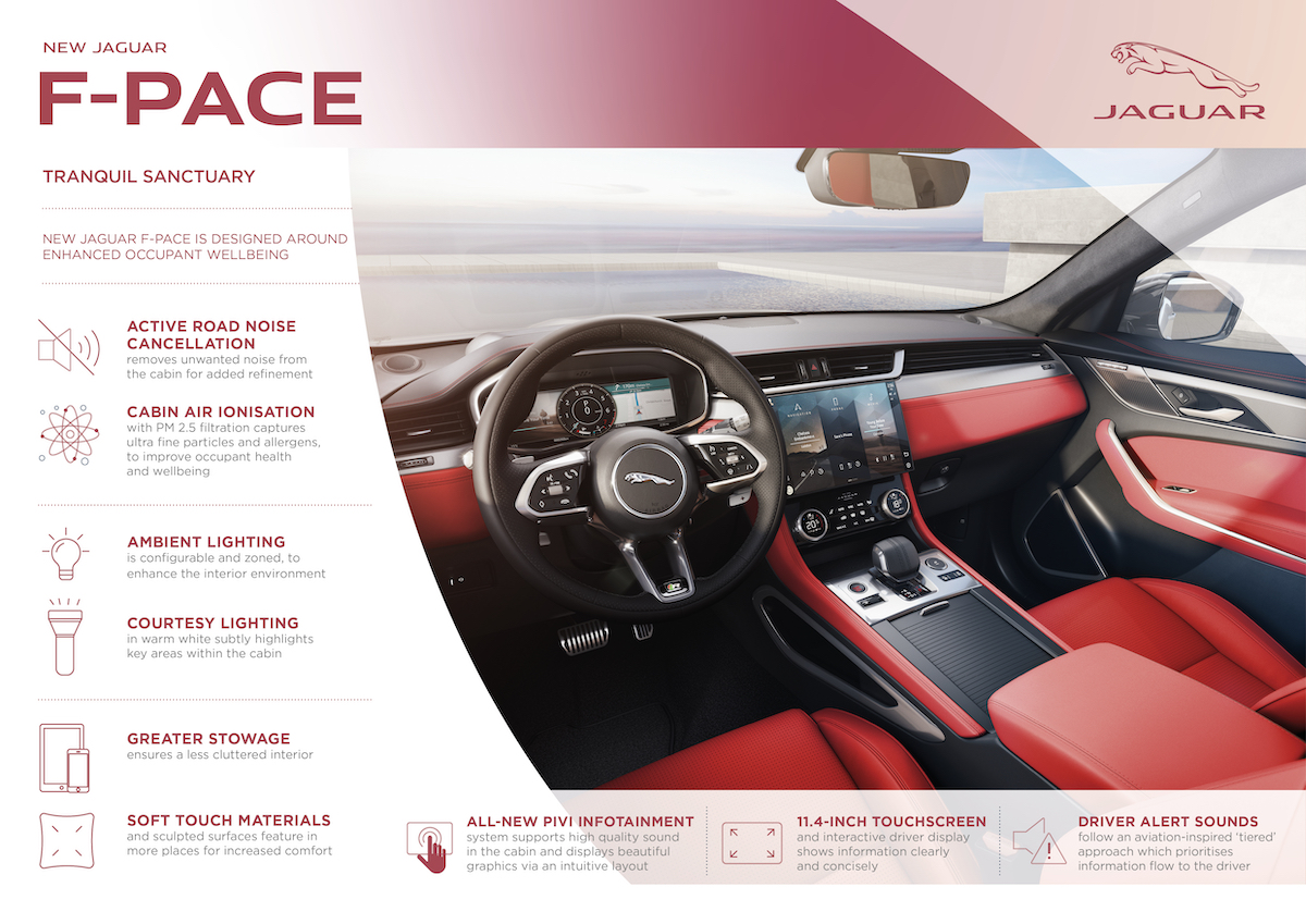 Jag_F-PACE_21MY_Tranquil_Sanctuary_Infographic_150920.jpg