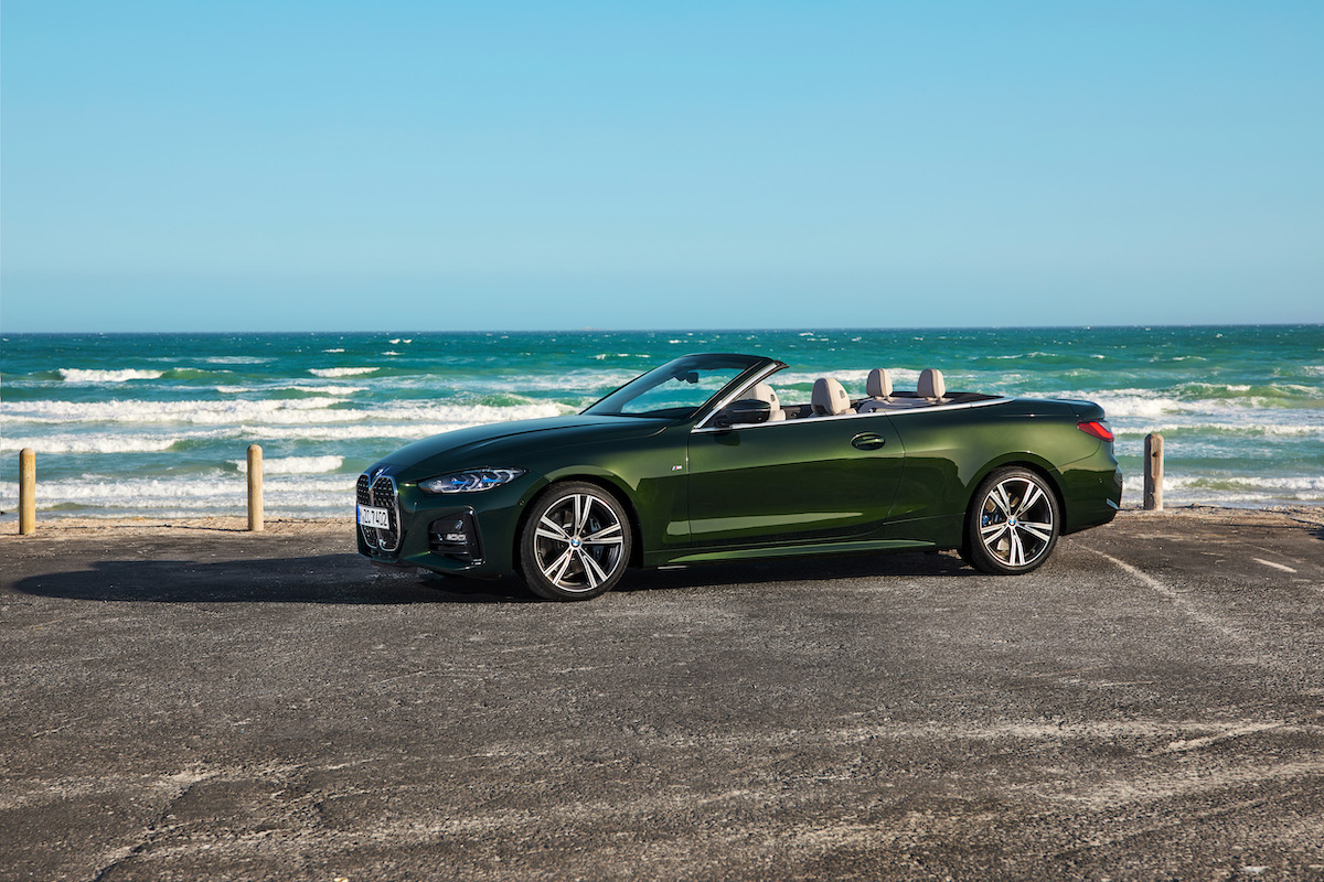 P90400419_highRes_the-all-new-bmw-4-se.jpg