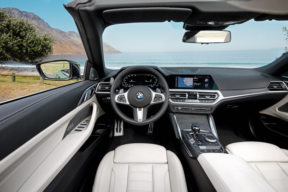 P90400436_highRes_the-all-new-bmw-4-se.jpg