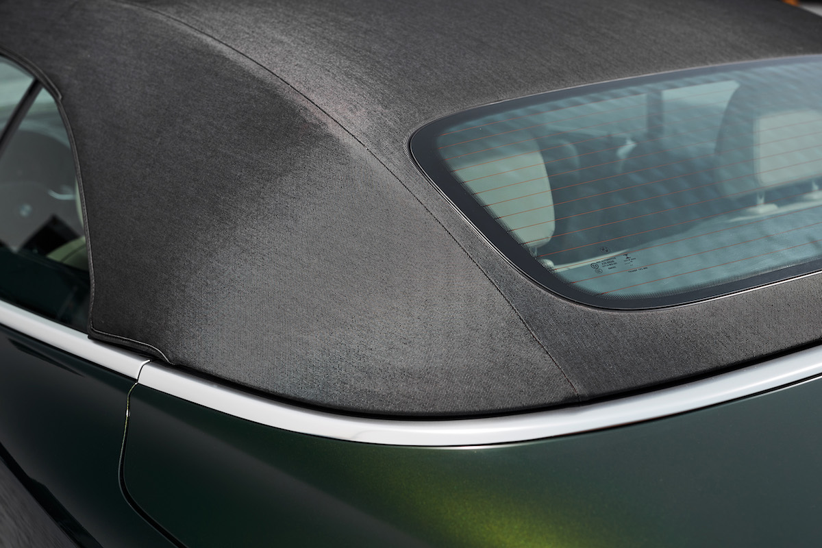 P90400437_highRes_the-all-new-bmw-4-se.jpg
