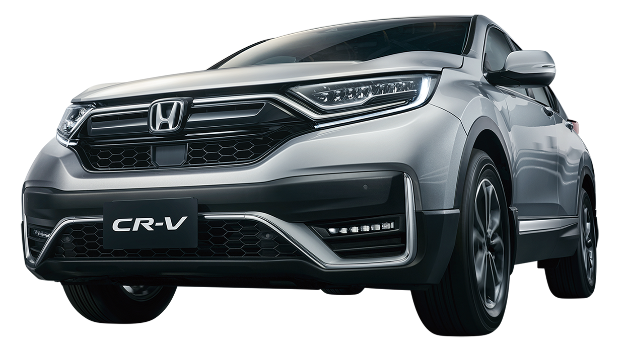 ALL NEW CR-V_1.png