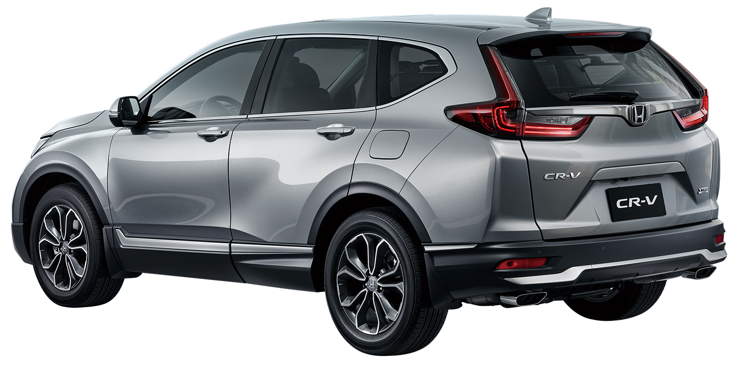 ALL NEW CR-V_2.png
