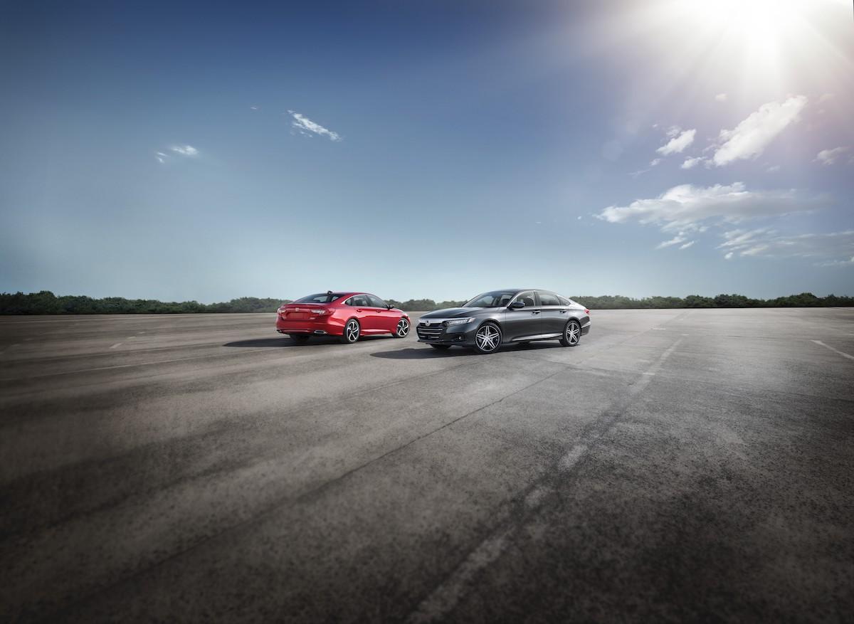 027 2021 Honda Accord Sport SE & Accord Hybrid.jpg