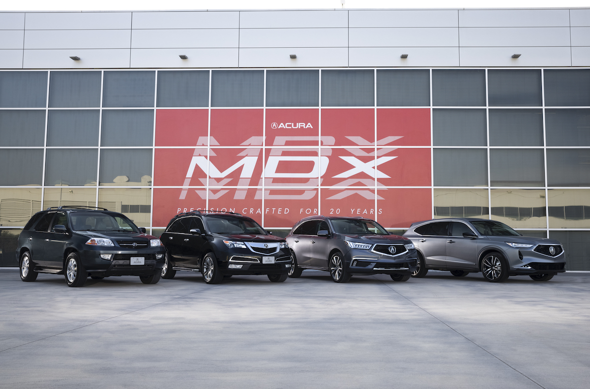 MDX Four Gens_002.jpg