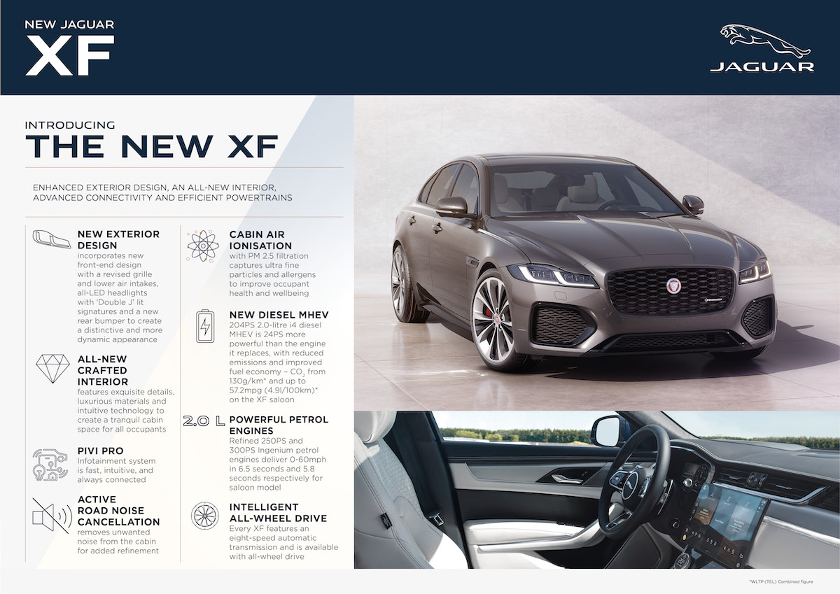 Jag_XF_21MY_Overview_Infographic_061020.jpg
