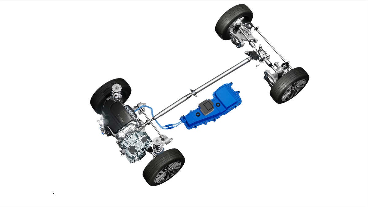 Jag_E-PACE_21MY_MHEV_Powertrain_281020.png