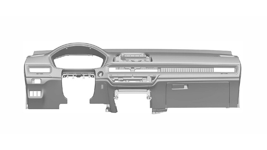2022-Honda-Civic-Patent-Images-10.jpg