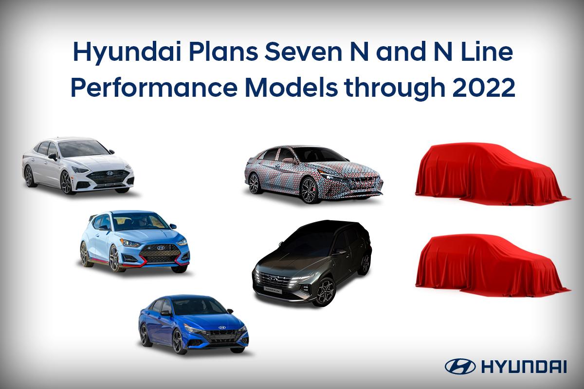 Large-43855-HyundaiPlansThrillingCadenceofSevenNandNLinePerformanceModelsthrough2022.jpg