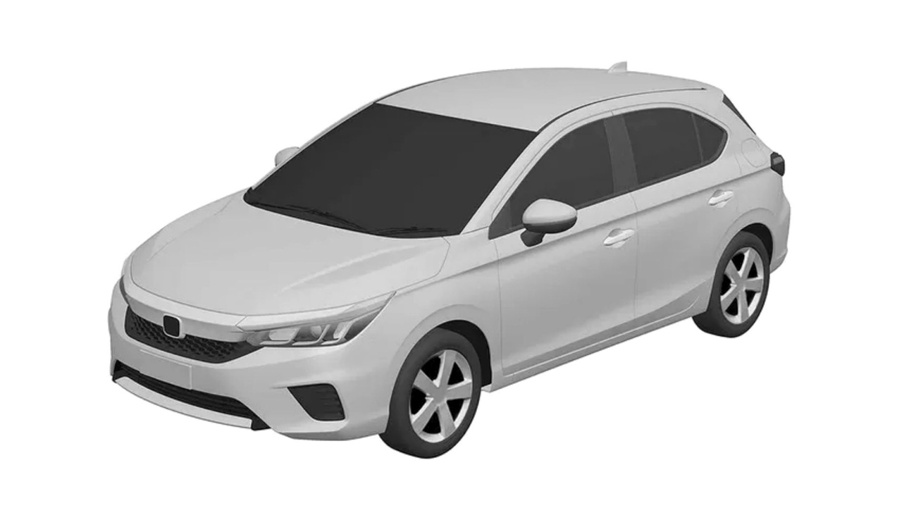 2020-Honda-City-Based-Hatchbacks-2.jpg