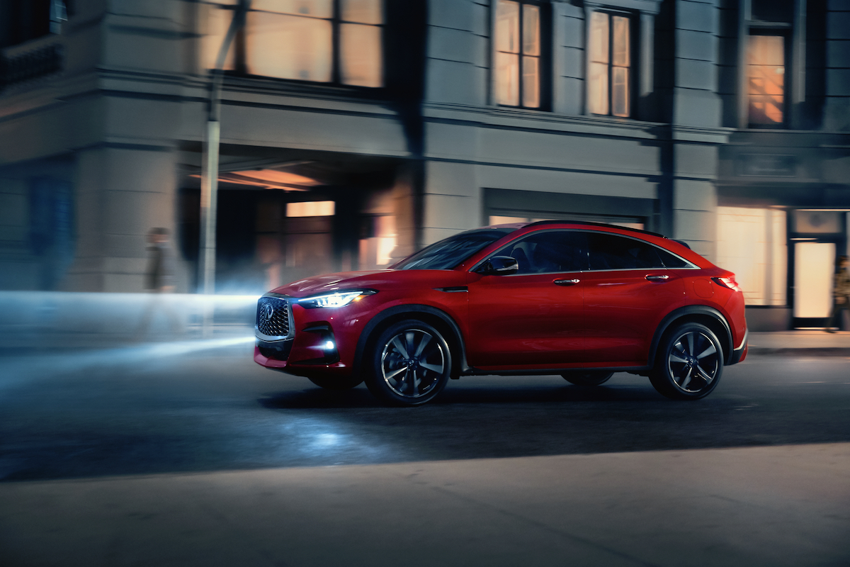 QX55_Infiniti_KV1_Profile_rgb_7.0_JPEG_High_Res-rev-1-source.jpg