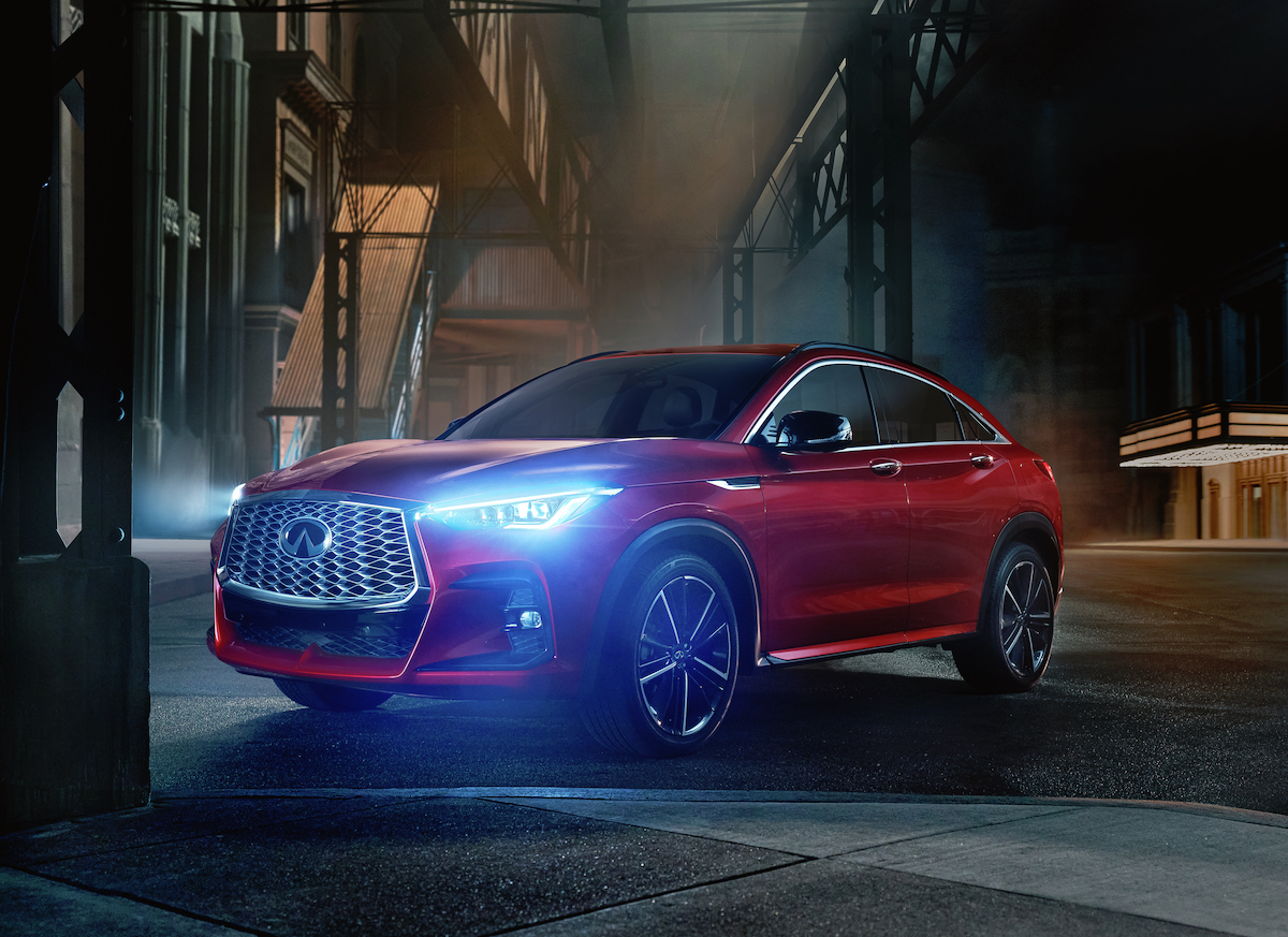 QX55_Infiniti_KV3_Front_3_4_rgb_5.0_JPEG_High_Res-rev-1-source.jpg