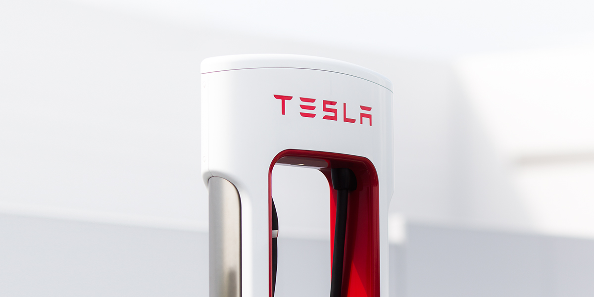 Tesla SC.jpg