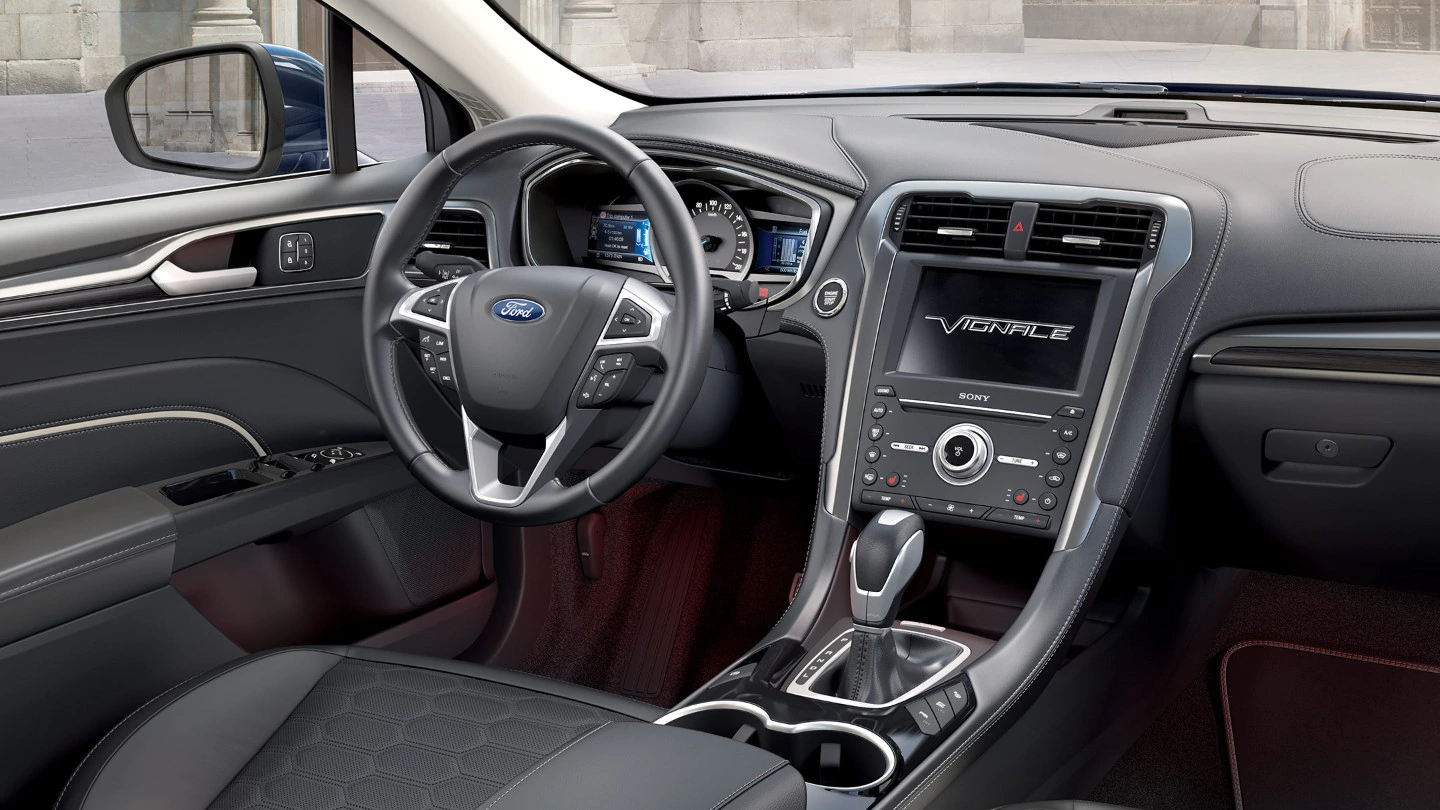 ford-mondeo-eu-3_MON_M_L_46621-16x9-2160x1215-Gallery_D_T_M.jpg.renditions.extra-large.png